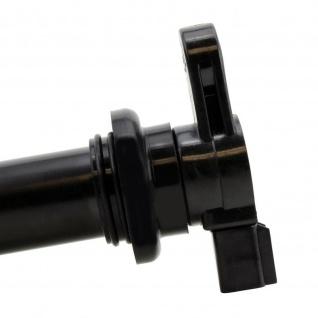 Ignition Stick Coil for Yamaha Super Tenere Super Tenere ES XTZ 1200 12-18 Cap 23P-82310-00-00