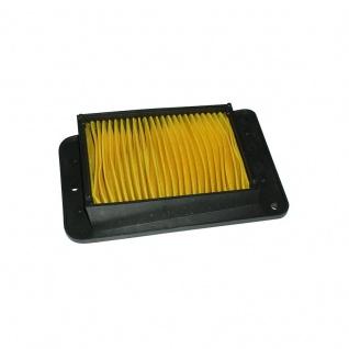MIW Luftfilter SY25107 Sym Joyride 125/200 (01-03)