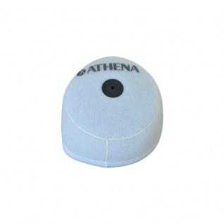 Air filter / Luftfilter Husqvarna 4 Takt CR 125 CR 250 CR360 SMR 250 TC TE TXC WR 250 310 450 510 90-15