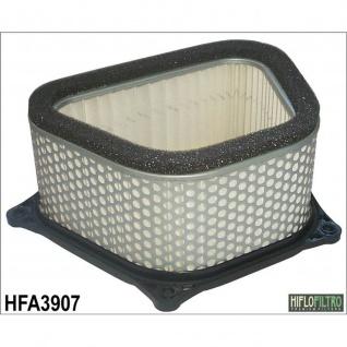 HFA3907 Luftfilter Suzuki GSX-R1300 Hayabusa 99 -07 13780-24F02