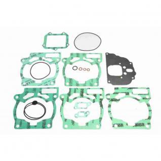 Top end gaskets kit / Top End Dichtsatz Husqvarna TE 125 KTM EXC 125 SX 144 150 SX 150