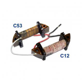Ignition Coil Kawasaki KX 125 KX 250 89-91