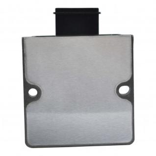 Voltage Regulator Rectifier For Honda CBR 250 R CRF 250 L CBR 300 R CB 300 F 11-17 OEM 31600-KVK-901