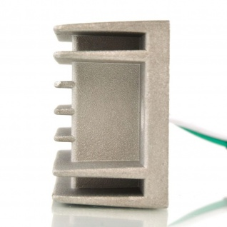 Voltage Regulator Rectifier for Honda XR 600 R 91-00 XR 650 R 00-07 OEM 1400-MN1-680