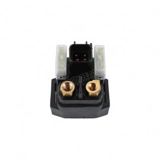 Magnetschalter Yamaha YFZ 450 R YFZ 450 SE YFZ 450 X OEM 18P-81940-00-00