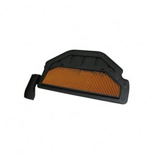 MIW Luftfilter H1198 Honda CBR900R (00)