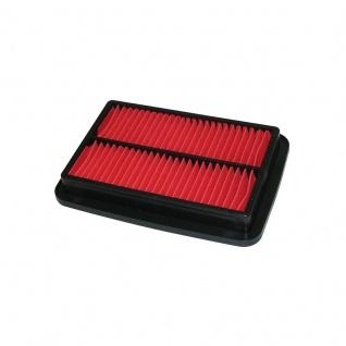 MIW Luftfilter S3163 Suzuki Bandit 600/1200 (00-)