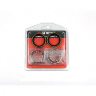 Wheel Bearing Kit + Oil Seals Husqvarna