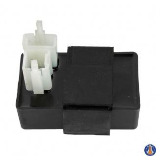 CDI Module Kymco ATV Mxer 125 150 02-07 SYM 30400-KG7-0000-M1 30400-35A-A00
