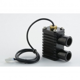 TrailTech KTM Thermostat bypass 4 Stroke temperature sensor KTM 2008-2012 400/450/500/530 XC-W/EXC KTM 2012 250/350/450/500 EXC-F/XCF-W