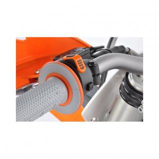 Ktm Ignition Map Switch - Orange Ktm 250/350 Sx-f/xc-f 11-14, Ktm 250/350/450/500 Xcf-w/exc 12-14 - Vorschau 3