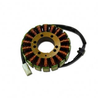 Lichtmaschine G955 Generator Daytona 955i, Sprint 955i (98-04) 1050