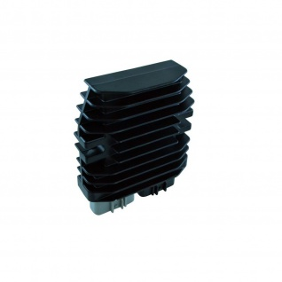 Lithium-Ion Batteries Compatible Mosfet Voltage Regulator Rectifier for ATV Motorcycle PWC Scooter Snowmobile UTV