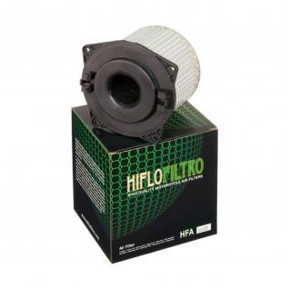 HFA3602 Luftfilter Suzuki GSX 600 GSX 750 89-06 13780-20C00