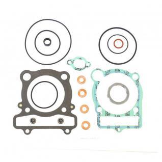 Top end gaskets kit / Top End Dichtsatz Yamaha YFM 350 WARRIOR / ER MOTO4 / FW BIG BEAR 03/05 YFM 350 R 03-13