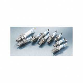 Zündkerze BOSCH W7AC 241235965 0, 5 mm