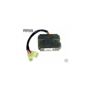 Regulator Rectifier Triumph: Tiger, 955I, Sprint 1050, Daytona 600/650