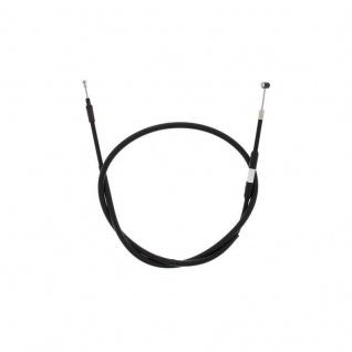 Control Cable, Clutch / Kupplungszug Kawasaki KX250 05-07