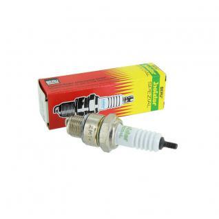 Zündkerze BERU ZM14-260 0001448305 Isolator MZ Schwalbe Sperber