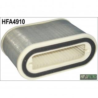 HFA4910 Luftfilter Yamaha VMX1200 85 - 07 1FK-14451-00