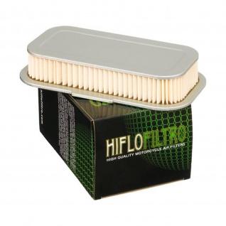 HFA4503 Luftfilter Yamaha XZ550 RJ 82 11H-14451-00