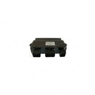 CDI Yamaha YFM660F Grizzly 660 02-03 OEM 5KM-85540-00-00