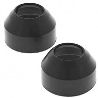 Dust Seal Only Kit Suzuki DS80 78-00, JR80 01-04, OR50 79-80, RM50 78-80, RM60 79-83, Yamaha MX80 80-82, PW80 83-06, TTR90 00-08, YZ50 80, YZ60 81-83