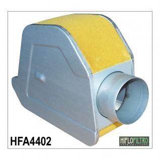 HFA4402 Luftfilter Yamaha XS 250 XS 400 77 - 83