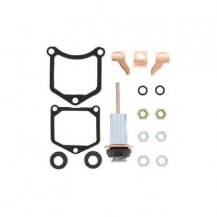 Wheel Bearing Kit Front Honda Pioneer 1000 SXS 16, Wheel Bearing Kit Rear Honda Pioneer 1000 SXS 16, Pioneer 700 SXS700M2 15-16, Pioneer 700-4 SXS700M4 15-16, Kawasaki MULE PRO-FX 800 15-16, MULE PRO-FXT 800 15-16