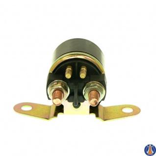 Magnetschalter ATV & Motorrad Suzuki OEM 31800-49100