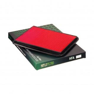 HFA1604 Luftfilter Honda CBR400 CBR 600 87-90 17210-KT8-000