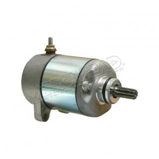 Starter HONDA TRX350 RANCHER 00-06 OEM 31200-HN5-671