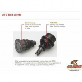 Ball Joint Kit Kawasaki