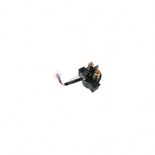 Magnetschalter ATV & Motorrad & Snow & Jetski Honda, Yamaha OEM 4KD-81940-00-00 3AY-81940-00-00