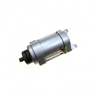 Starter SM3445-P Yamaha Virago XV700 XV750 XV920 81-85