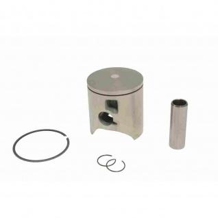 Piston kit / Kolben Ø 53, 97 Suzuki RM 125 00 - 03