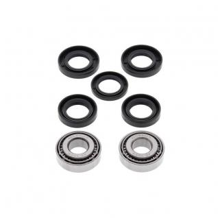 Steering Brg - Seal Kit Gas-Gas TXT Trials 125 98-01, TXT Trials 200 98-01, TXT Trials 250 98-01, TXT Trials 280 98-01, TXT Trials 300 98-01, Wheel Bearing Kit Front BMW R100 78, R100 RS 76-84, R100 RT 78-85, R100 S 76-80, R100/7 76-78, R100CS 80-84, R45