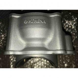 Zylinder Athena Aluminium Yamaha YZ 250F 08 - 11 D = 77 mm
