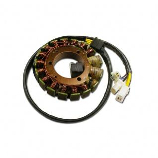 Lichtmaschine G265 Generator Suzuki DR650 OEM 32101-12D10