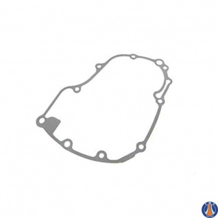 Generator cover gasket / Lichtmaschinen Dichtung Honda CRE 450 X CRF 450 R CRM 450 X CRM F 450 R 11395MEB670