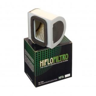 HFA4504 Luftfilter Yamaha XJ 400, XJ 550, YX 600 Radian 4U8-14451-00
