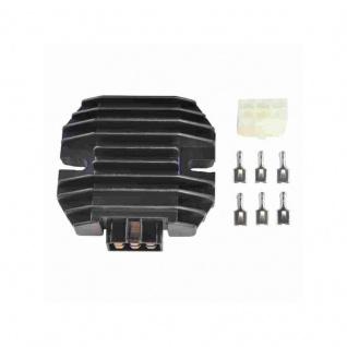 Voltage Regulator Rectifier Kawasaki ZZR 600 Mule 21066-1089 21066-0027 32800H01413 21066-2070