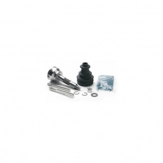 CV Joint Kit Rear Inboard Yamaha 660 Grizzly 4x4 2004-08(right), 660 Grizzly 4x4 2003(right), 660 Rhino 4x4 2004(left)