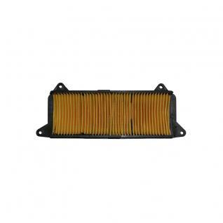 MIW Luftfilter H1227 Honda NHX110 Lead (08-10)