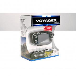 Voyager Gps Ktm Sx/xc/xc-w/mxc/exc 125-525 990 Adventure 690 Enduro 04-17 - Vorschau 4
