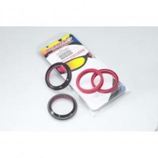 Fork Seal & Dust Seal Kit Honda