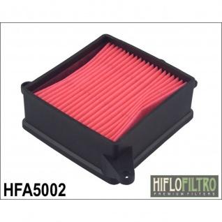 HFA5002 Luftfilter Kymco Scooter Movie 125 XL 150 Movie XL OEM 17210-KEC6-9000