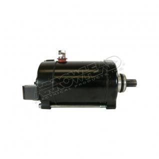 Starter HONDA VT500 Shadow Escot 83-86 HONDA XL600V 89-90 OEM 31200-MF5-038