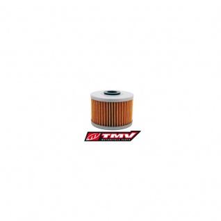 TMV Oilfilter CCM Suzuki Artic Cat Kawasaki OEM 3470-008 52010-S004 16510-29F00