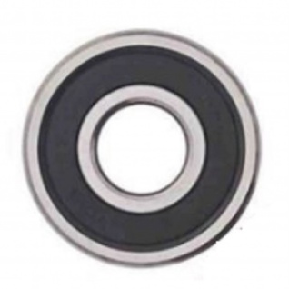Wheel Bearing Front Ball Bearing .75 -52-21 Harley 3/4 Zoll Lager 20-1013-2RS